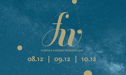 Kids Fashion Weekend Party